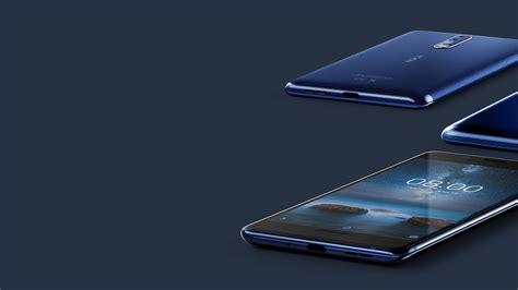 Harga Samsung Metro Xl nokia 230 nokia indonesia daftar harga terkini indonesia
