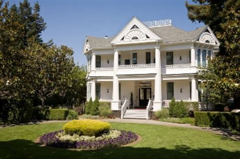 White House Inn by Gourmet Food Wine And Spa Getaway At The White House Inn Spa Purentonline