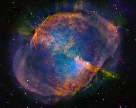 Imagenes Espectaculares Del Universo Hd | im 225 genes espectaculares del universo hd im 225 genes