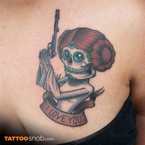 tattoo love austin 17 best images about tattoos on pinterest bow tattoos