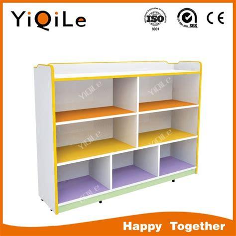 estantes para juguetes modelismo armarios de almacenaje de los ni 241 os estanterias