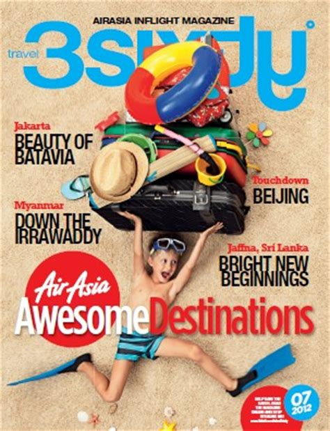 airasia magazine index of information directory wp content uploads 2013 02