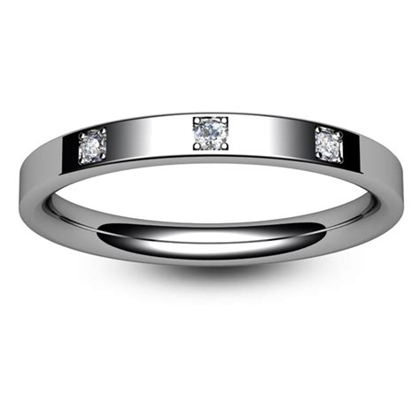 Wedding Ring Metals by Wedding Ring All Metals Tcw5325bw Tcw5325bw