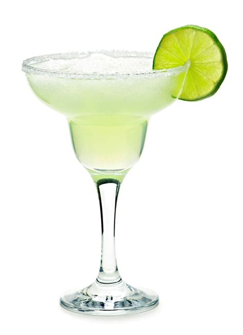 for cocktail frozen margarita cocktail recipes easy cocktails