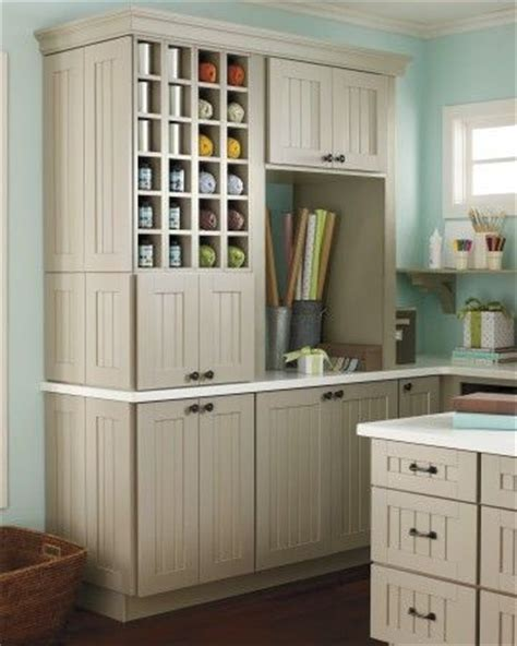 organizing kitchen cabinets martha stewart nooks help separate yarn envelopes paper and other