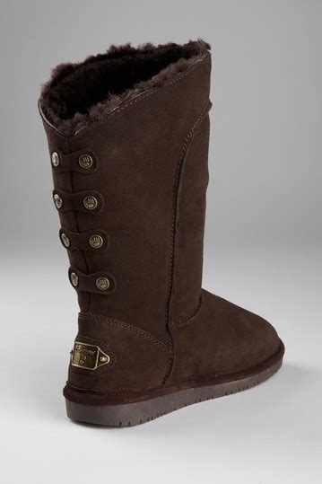 cheap paw boots 11 best boots images on bearpaw boots shoe