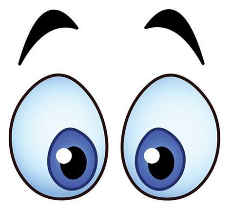 imagenes de ojos felices mejores 86 im 225 genes de emoticonos en pinterest caras