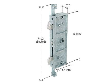 Sliding Patio Door Parts Sliding Glass Door Lock Replacement Sliding Glass Door Parts