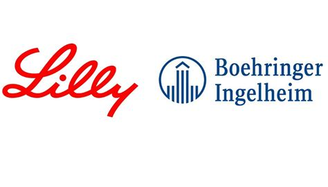 Boehringer Ingelheim Summer Mba Internship by Lilly Boehringer S Basaglar Acting Insulin Now