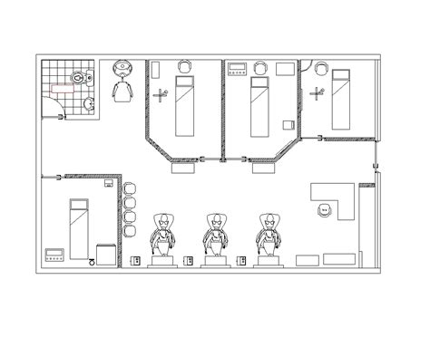 cad floor plans free 100 free cad floor plans bathroom design template