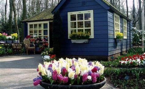 giardino sempre fiorito giardino fiorito un bel giardino ricolmo di fiori pps