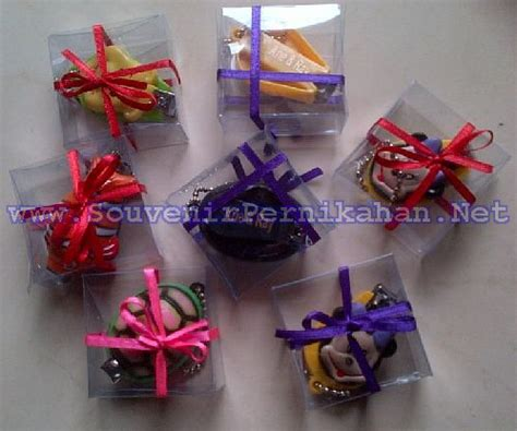 Gunting Kuku Murah Dan Asli pesanan souvenir pernikahan dari manado atas nama arie souvenir pernikahan murah