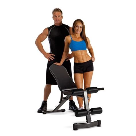 marcy platinum weight bench weight bench usa page 2