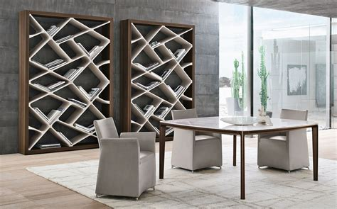 Transformable Ottoman Stools Price by European Furniture Modern Italian Furniture Chicago