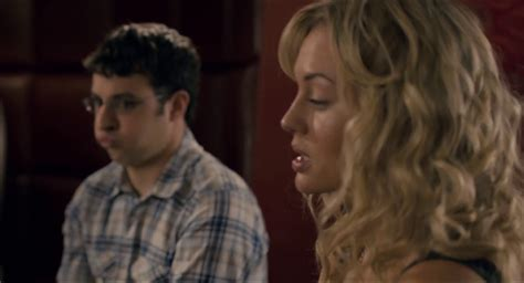 inbetweeners yify download the inbetweeners 2012 yify torrent for 1080p