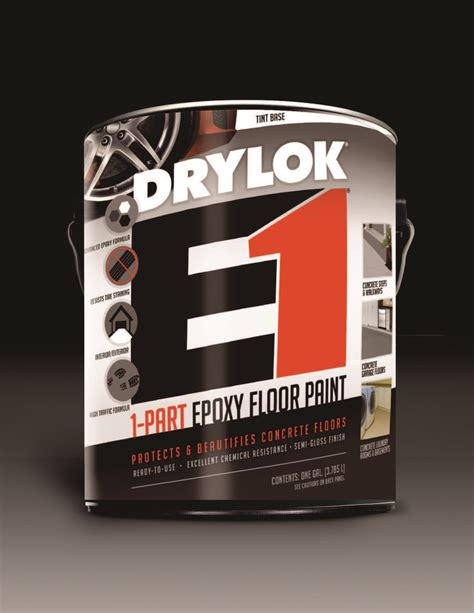 1 part epoxy garage floor paint ideas 17 best ideas about epoxy floor paint on epoxy