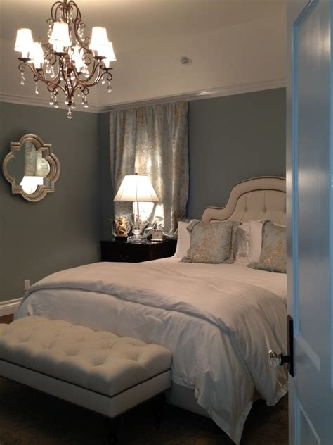 bedroom chandelier ideas bedroom pictures of dreamy chandeliers hgtv within ideas