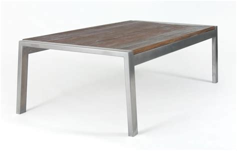 Cool Coffee Tables For Sale Cool Coffee Tables For Sale Cool Furniture Creative Coffee Table Ideas For Your Living Room Is