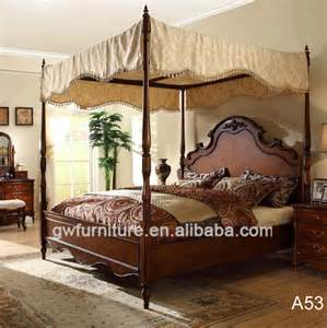 cheap king size bedroom furniture cheap bedroom sets king size bedroom sets a57 buy cheap