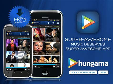hungama music sajitha in download hungama free music streaming mobile app