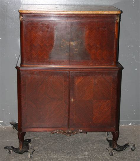 antique bedroom vanities for sale antique bedroom vanities for sale 28 images antique