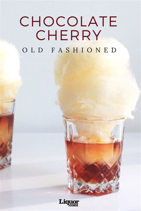 old fashioned cocktail party 6410 best images about alcoholic mixed drinks on pinterest