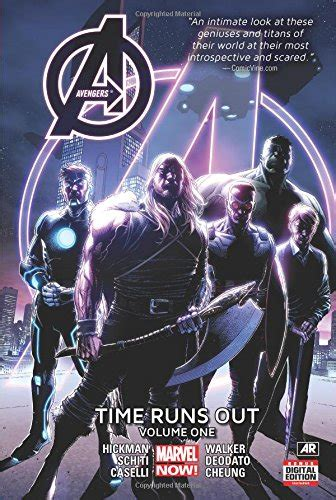libro avengers time runs out 50 things you may not know about disney s frozen updated