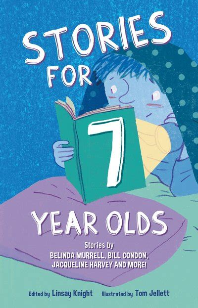 picture books for 7 year olds stories for seven year olds by linsay penguin
