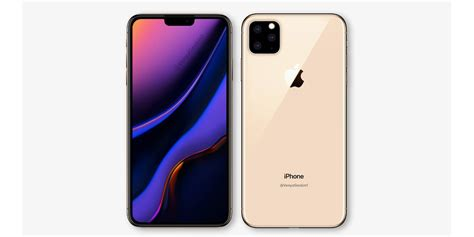 iphone 11 rumors 4 000mah battery 120hz display faster wireless charging more 9to5mac