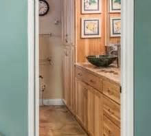 bathrooms coast cabinets