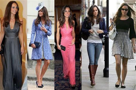 Gamis Daily Raniya британский стиль в одежде чисто английская классика