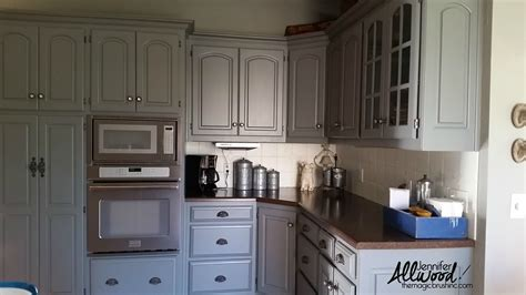 White Kitchen Tile Paint by How To Paint Kitchen Tile And Grout An Easy Kitchen Update