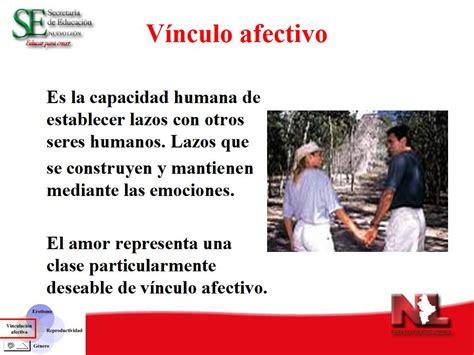 imagenes con vinculos html ccd taller de sexualidad october 2006