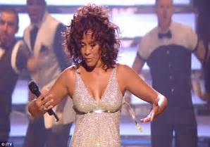 Whitney houston s cause of death singer sought oblivion in crack