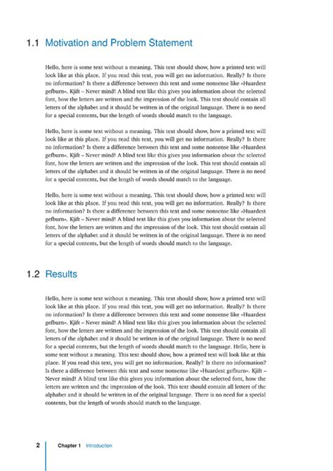 thesis abstract latex dissertation latex code