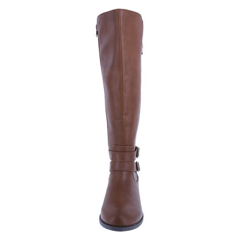 wide calf boots payless wide calf boots payless 28 images payless wide width