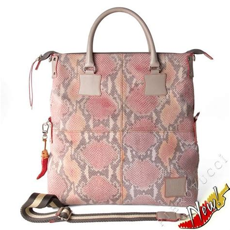 Be Unique With Williams Custom Handbags by 93 Best Fortunata A Unique Italian Leather Handbag Images