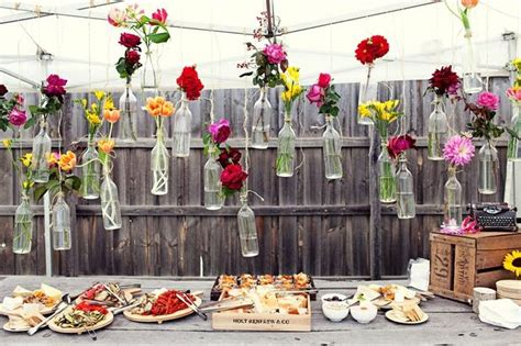 simple diy garden wedding ideas 2 simple wedding ideas simple outdoor wedding