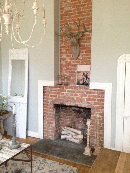 best paint colors to pair with brick walls best 25 brick fireplaces ideas on brick walls brick paint and paint