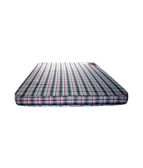 Kurlon Mattress Purchase by Kurlon Size Fombed Foam Mattress 75x70x4 5 Inches