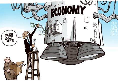 credit card debt economic cartoons 2016 the lego movie economy zero hedge