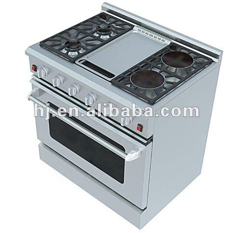 36 gas range oven 36 quot gas range oven buy gas range cooker multipurpose