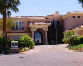Rent A In Vegas Rent Angeles Sectionmitula Homes El Real Estate