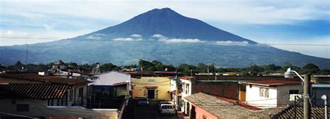best of guatemala the list of best antigua guatemala hotels for all