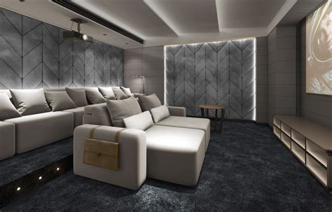 home theater seating design ideas homemade ftempo