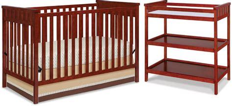 K Mart Baby Cribs Kmart Nursery Furniture Thenurseries
