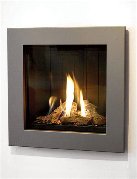 How To Make A Gas Fireplace More Efficient by Warmth Home Deciding Which Fireplace Is Right For You