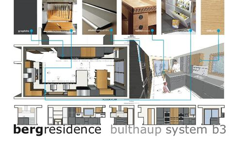 interior design presentation layout professional interior design presentation board