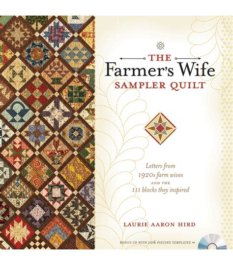 The Farmers Quilt by Krause The Farmer S Sler Quilt Jo