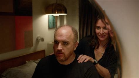 louis ck house louie 5 215 04 the unaffiliated critic